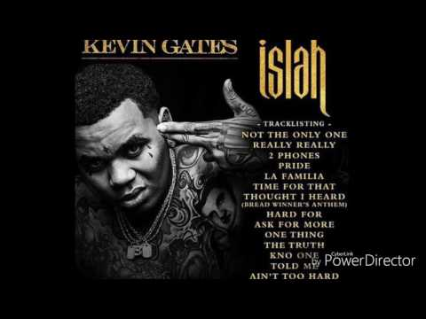 Download Download Download Kevin Gates Pride Bass Boosted