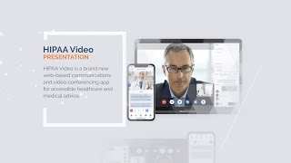 Telemedicine Software - How we developed HIPAA compliant video conferencing platform for telehealth