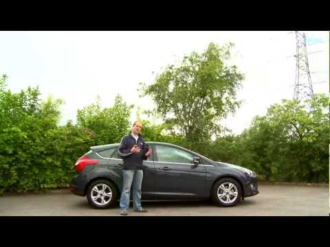 Ford Focus 2011 review | MotorTorque.com