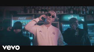 Kronkel Dom   Cuzi Allo!? (Official Video)