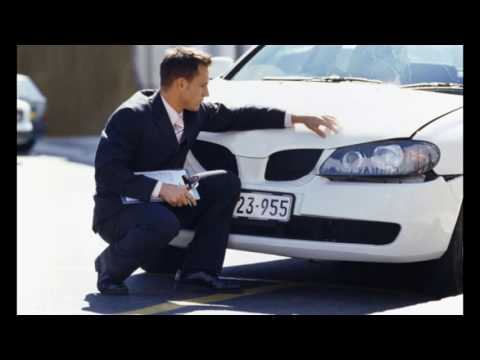 mp4 Car Insurance Quotes Pa, download Car Insurance Quotes Pa video klip Car Insurance Quotes Pa