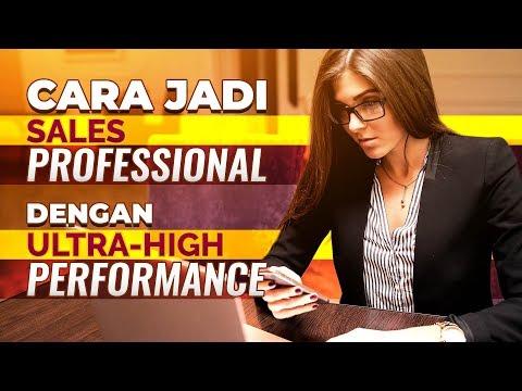 mp4 Sales Marketing Dealer, download Sales Marketing Dealer video klip Sales Marketing Dealer