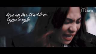 CLAIRE - Jukupna Ikaw (MTV Lyric) Produced By Julfekar.