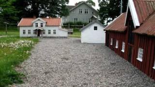 Lantlig flygelbyggnad - Maisons louer Timmele - Airbnb