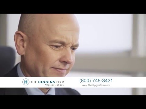 Texting and Driving Accident LawyersVideo