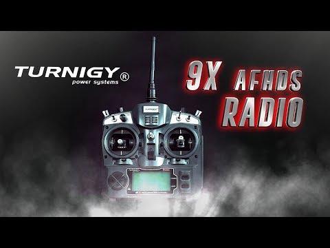turnigy-9x-afhds-radio--hobbyking-product-video