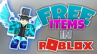 best free items on roblox mobile - 免费在线视频最佳电影电视