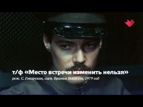 Kodowanie alkoholizmu w Almaty Ordzhonikidze