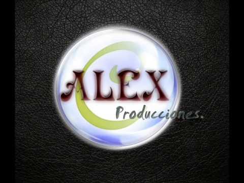 Alex Producciones Chimbote   Peru