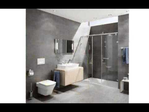 dekor badezimmer schr ge. Black Bedroom Furniture Sets. Home Design Ideas