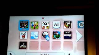 How to play Local Multiplayer on Minecraft: Wii U Edition 100% guaranteed! It will work!
