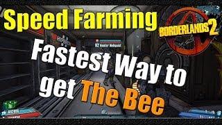 farm hunter hellquist - 免费在线视频最佳电影电视节目