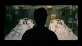 The Secret (2007) Video