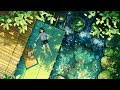 Relaxing Sleep Music + Insomnia - Stress Relief, Relaxing Music, Deep Sleeping Music