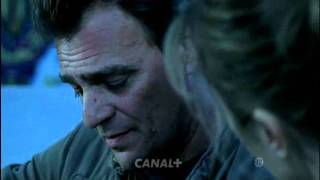 Engrenages - Promo Saison 3 - Canal+ (HQ)