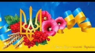 Добрий день матусю україно!!!! Youtube.