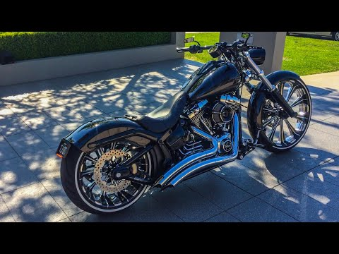 mp4 Harley Youtube Sound, download Harley Youtube Sound video klip Harley Youtube Sound