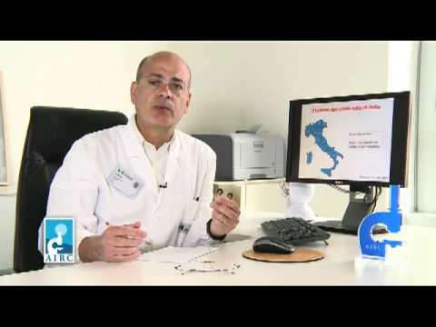 Stimolatori della prostata rocce-off