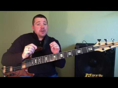 FREE Lesson on note functions