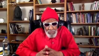 Advice For Young Musicians  Sonny Rollins Responds To The New Yorker Article