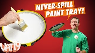 Video for Paint Handy