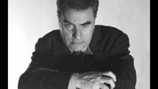 Edgar Varèse - Density 21.5 (1936), Jacques Zoon (from the Varèse complete works by Decca)