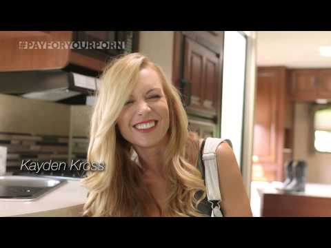 Download A Few Minutes with Kayden Kross HD Mp4 3GP Video and MP3