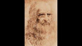 "Prophetic Look: ""Did Da Vinci Prophecy Revealed The Beast"""