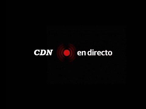 Rueda de Prensa de Jagoba Arrasate. / www.cdnumancia.com