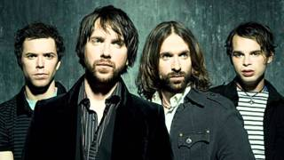 The Trews - The Love You Save (cover)