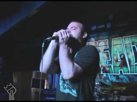 """On Time"" Live @ Take 2 - Nov. '08"