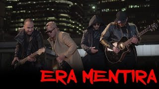Era Mentira - Bachata Heightz feat. Circharles (Video)