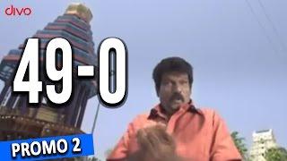 49 - O TV Teaser 2