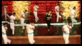 Ye Pyar Pyar Kya Hai (Daraar) - YouTube