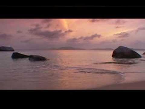 أجمل الشواطئ حول العالم 5