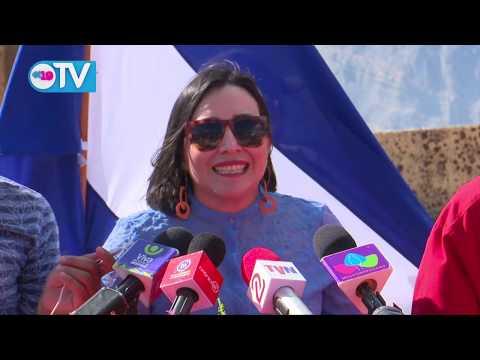 Noticias de Nicaragua | Viernes 17 de Enero del 2020