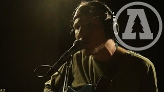 Hodera - Out of Sync - Audiotree Live (1 of 5)