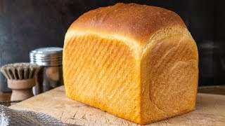 breadmaker bread with all purpose flour