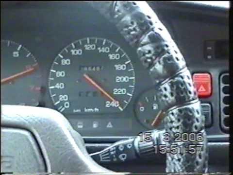 Aller über das Motorenbenzin