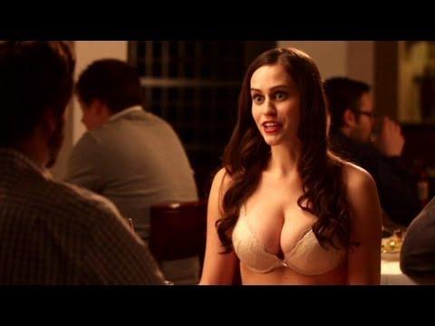 Mattina descrizione del sesso