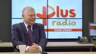 M.Suski: Sędziowie śmiali się w nos, byli wyjęci spod prawa