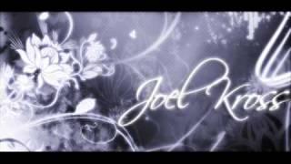 Show Me Love vs Satisfaction - Swedish H.Mafia (Joel Kross Edit)