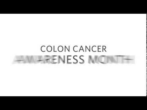 Cancer gat varsta