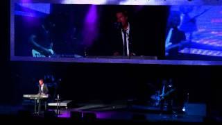 D0285 Michael W Smith - Take my breath away / Live High Quality Mp3