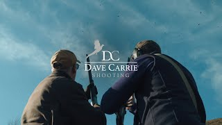 Another brilliant video from Dave Carrie