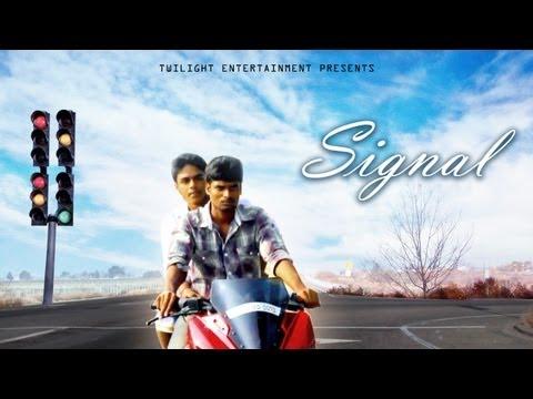 Signal - Latest Comedy Short Film