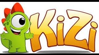 lets play kizi episode 1