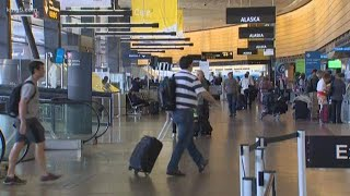 Finding cheap flights and pros, cons of travel insurance