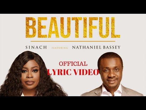 Beautiful - Youtube Lyric Video
