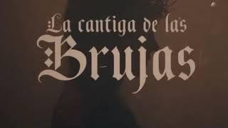 Mägo de Oz - La Cantiga de las Brujas • IRA DEI